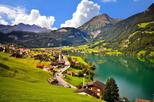 Bernese Oberland Pick and Mix Tour - take your pick from several highlights