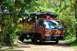 Outback Safari from Puerto Plata