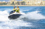 Jetski Excursion Palma de Mallorca