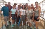 Best of Ephesus Private Tour for Cruisers