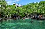 HOLBOX ISLAND TOUR FROM CANCUN