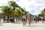 Historical Philipsburg Bike Tour in St Maarten