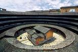 Private Tour: Nanjing and Yongding Earth Buildings from Xiamen