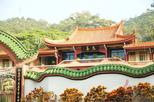 Xiamen Private Day Tour of City Highlights including Guyangyu Island