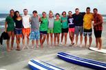 Myrtle Beach 2-Hour Group Surf Lesson