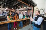 South Orange County Craft Brewery Tour