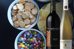 Konzelmann Estate Winery: Junk Food Wine Pairing