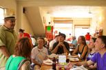 Downtown Puerto Vallarta Food Tour