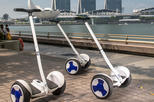 Ride a Hoverboard in Singapore