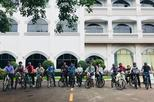 Bike Rental Service in Siem Reap