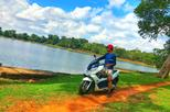 Own Driver - Motorbike Rental Siem Reap