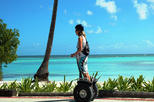 Segway Eco Tour in Punta Cana