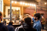 Beer and Streetfood