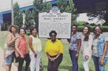Black History Tours of Nashville (Jefferson St - North Nashville)