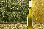 Gourmet Tour - Wine, Olive Oil & Chocolate Tasting