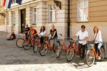 Classic Zagreb Bike Tour - afternoon