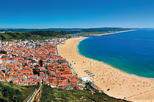 Full day Tour in Nazaré and Óbidos