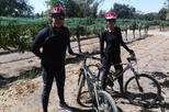 Wine country biking tour in santa barbara in santa barbara 418465