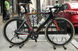 New York City Road Bike Rental