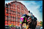 Photography Walk Tours Varanasi