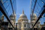2.5-hour London Old City Walking Tour