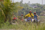 Atv tour through the northern bali highlands in south denpasar 409628