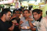 Private Bengaluru Food Walking Tour with Dinner