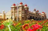 Private Mysore Tour with Visit to Srirangapatna