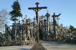 Audio Tours to Hill of Crosses