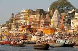 Insight Varanasi Day Tour