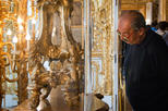4-hour Semi-Private Catherine's Palace and Amber Room Tour