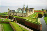 Private Shore Excursion: Best of Copenhagen and Northern Zealand with Kronborg Castle
