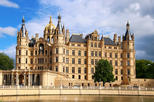Shore Excursion: Hanseatic Rostock & Schwerin Join-in Tour
