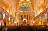 Private St Petersburg Jewish Cultural Tour