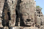 1-Day Angkor Wat Tour with Optional Sunrise