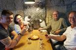3-hour Port Wine Tasting Tour of the Douro Valley From Porto