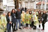 King's Landing Revealed! Game of Thrones Fans 1st Choice in Dubrovnik