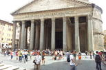 1 Day-Rome Explorer Pass: Easy Access to Rome Marvels From your Cruise