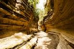 1 DAY HELL'S GATE NATIONAL PARK TOUR