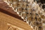 Alhambra: Select small-group tour with official tour guide