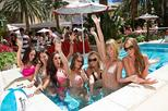 3-Day Las Vegas Pool Party Pass