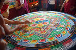 Buddhist Astrology in Bhutan