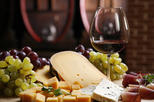 Private Wine and Dine Tour in Macedonia (Tikves Wine Region)
