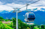 Olympic Sochi and Krasnaya Polyana Private Tour