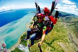 (3 DAYS 3ATTRACTION TOURS SPECIAL PRICE) PARAGLADING &CAPE PENINSULA &WINELANDS