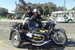 CAPE TOWN 3ATTRACTION SPECIAL PRICE )SIDE CAR ADVANTURES, HELICOPTER,CAPE POINT