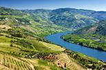 Europe - Portugal: Douro Valley Wine Tour with Lunch, Tastings and River Cruise