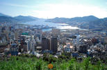 Nagasaki Like a Local: Customized Private Tour