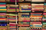 A Cultural Exploration of Chennai: Art Dance Temples Sarees and a Homemade Meal