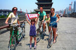 11-Day Beauty of China Private Tour from Beijing : Xian, Guilin, Yangshuo and Shanghai